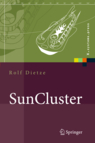 SunCluster bookcover